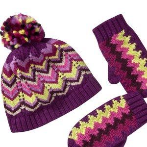 a9df20e03 Missoni Accessories for Kids   Poshmark